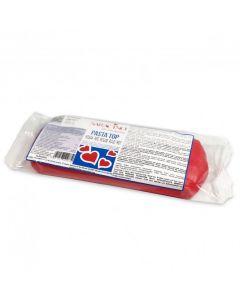 SARACINO Red - Top Paste 500g