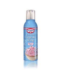 Dr. Oetker Easy Swirl Cupcake Icing - Pink - Single