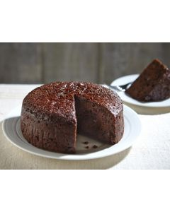 Got It Covered By LCO Rich Chocolate Cake Mix 1kg