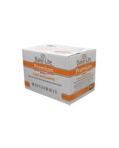 Bake-lite Premium AV Cake Margarine 12.5kg