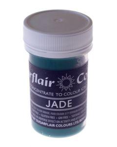 Spectral Pastel Jade Paste (25g Pot)